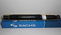 Амортизатор вставка передний Ланос Lanos Сенс Sens газомаслянный Sachs SH 317 582