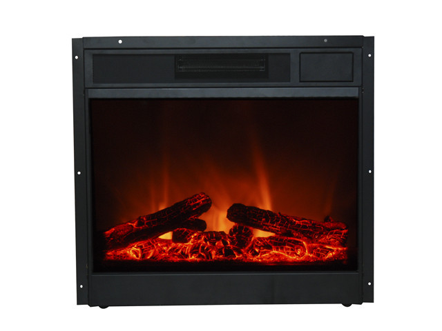 Электрический камин Bonfire EA1103A, (025-0026)