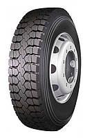 Грузовая шина 9,00R20 Ovation VI-701