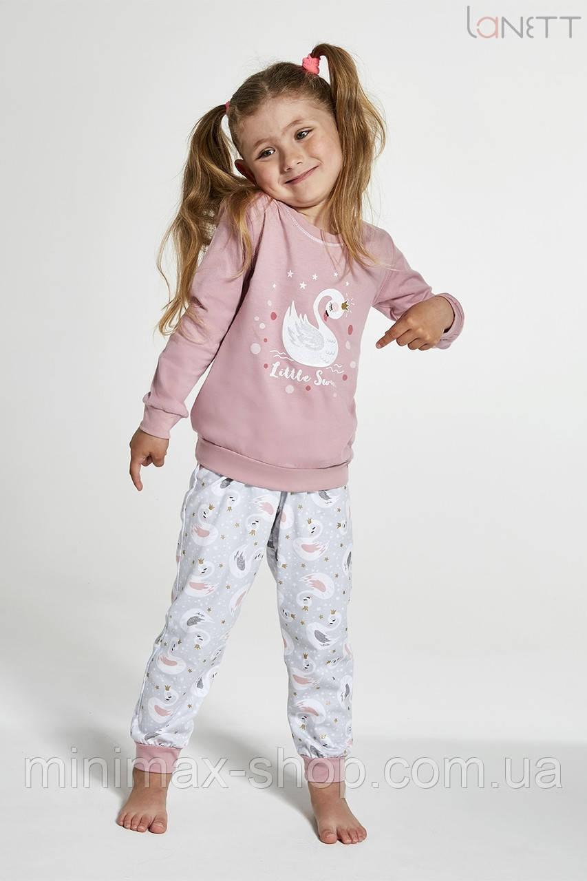 Пижама детская Cornette 387-20 Польша 2020