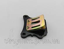 Лепестковый клапан Honda Tact AF16/09/DJ-1