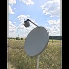 Комплект антенн 3G/4G LTE MIMO RunBit  2х31 дБ, фото 2