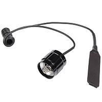 Виносна тактична кнопка для ліхтарів TrustFire WF-501b