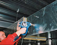 Плиты Conlit 150 30 мм