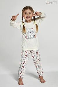 Пижама детская Cornette 594-20 Польша 2020