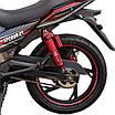 Мотоцикл Spark SP200R-27 (бесплатная доставка), фото 9