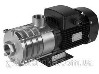 Насос повысительный HX 8-50 3x400 V  Hydroo  Испания