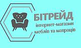 БІТРЕЙД