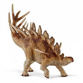 Игрушка-фигурка 'Кентрозавр' 14583