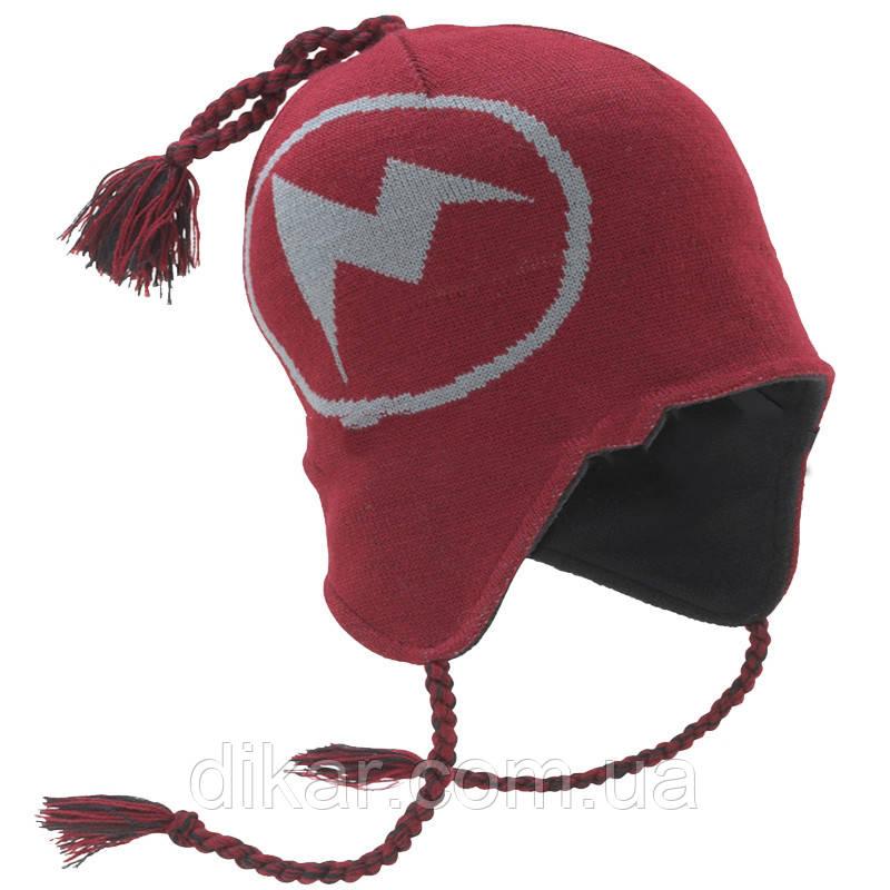 Шапка MARMOT Big M Hat, brick