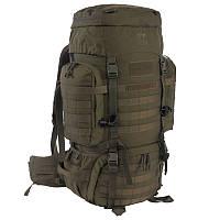 Рюкзак Tasmanian Tiger Raid Pack MKIII (45л), зеленый, фото 1