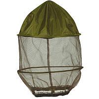 Маска-сітка для захисту від комах Tatonka Moskito Kopfschutz (40х31х31см), cub 2635.036