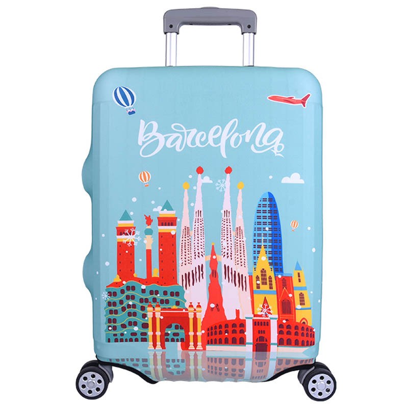 Другое | Разное Travel M 24