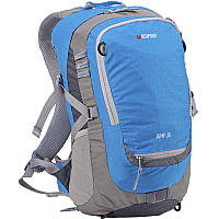 Рюкзак Red Point Jump BLU20 RPT286 (20л), голубой
