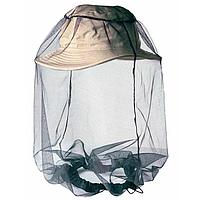 Маска-сетка для защиты от насекомых Sea to Summit Mosquito Headnet Permethrin
