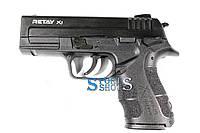 Стартовый пистолет Retay X1 black, фото 1
