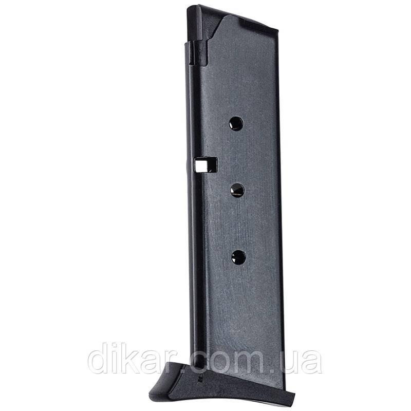 Магазин для сигнальных пистолетов Retay F29 (9 патронов)