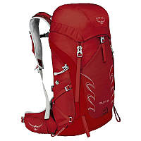 Рюкзак Osprey Talon 33 (31л, р.S/M), красный