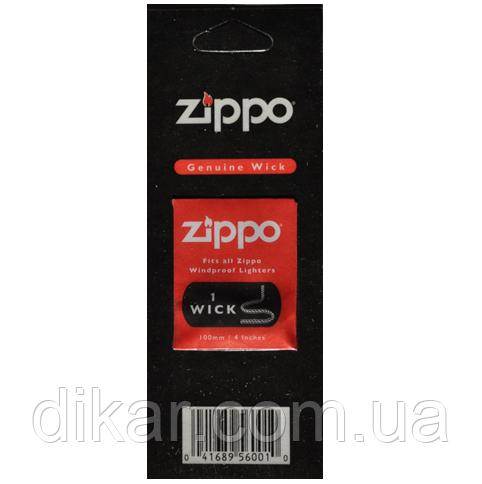 Фитиль Zippo, 2425