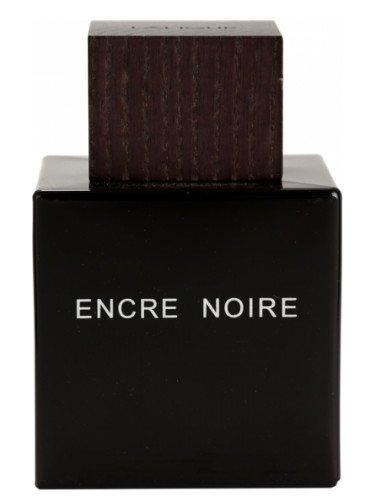 Туалетная вода Lalique Encre Noire для мужчин  - edt 30 ml