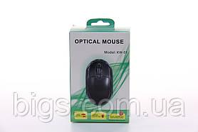Мышка компьютерная USB
