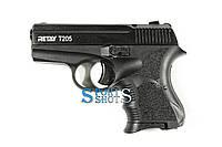 Стартовий пістолет Retay T205 Black, фото 1