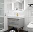 Комплект мебели для ванной Kelmen RD-9503/1, фото 5