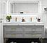 Комплект мебели для ванной Kelmen RD-9503/1, фото 6