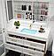 Комплект мебели для ванной Kelmen RD-9503/1, фото 9