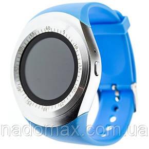 Наручные умные часы Smart watch Y1, фото 2