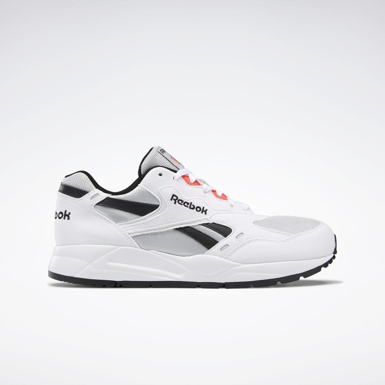 Кросівки жіночі Reebok Bolton Essential білі (DV5640)