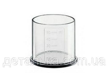 Мерный стакан для блендера Philips HR2096