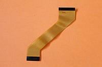 BRAVIS NB106 3G шлейф для дисплея ( модель дисплея H101iVWNMA5001 )