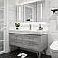 Комплект мебели для ванной Kelmen RD-9503/2, фото 5
