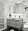 Комплект мебели для ванной Kelmen RD-9503/2, фото 7