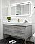 Комплект мебели для ванной Kelmen RD-9503/2, фото 9