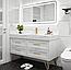 Комплект мебели для ванной Kelmen RD-9503/2, фото 2