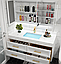 Комплект мебели для ванной Kelmen RD-9503/2, фото 3
