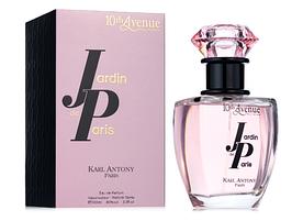 Karl Antony 10th Avenue Jardin De Paris Парфюмированная вода женская, 100 мл