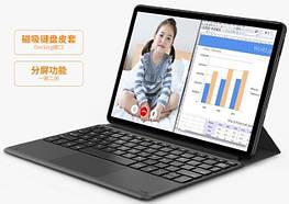 Планшет Teclast Т30 4/64 Gb Black с клавиатурой MTK Helio P70 8000 мАч