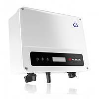 Солнечный сетевой инвертор Goodwe GW1000-XS (+DC-SWITCH/WIFI) (1 кВт, 1 фаза, 1 MPPT)