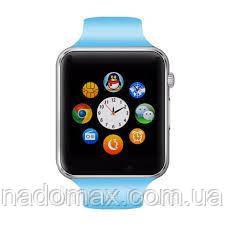 Наручные умные часы Smart A1, фото 2
