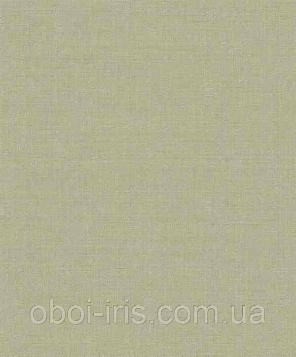 OMB005 шпалери для стін Бельгійська фабрика Khroma 53 см флізелінові