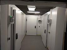 Холодильные камеры 2