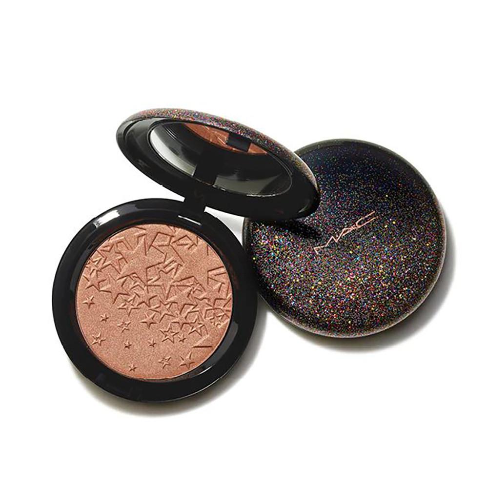 Хайлайтер M.A.C Opalescent Powder Starring You Collection - Rising Star