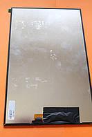 Bravis NB106M 3G дисплей PX101IN27810256A