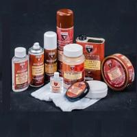 Професійні засоби для роботи зі шкірою (для майстрів)