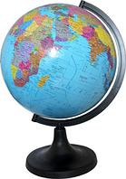 Глобус ЧГ 32 см политический 928825