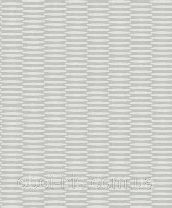 OMB801 шпалери для стін Бельгійська фабрика Khroma 53 см флізелінові