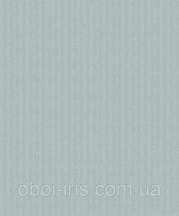 OMB905 обои для стен Бельгийская фабрика Khroma 53 см флизелиновые